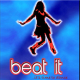 Beat It - It's time to dance