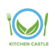 Kitchen Castle
