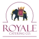 Royale Catering Co.