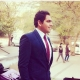 Kumar Aggarwal & Associates