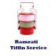 Ramrati Tiffin Service