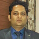 CA Navendu Garg