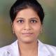 Dr.Kanika Goel