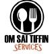 OM SAI tiffin service
