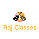 Raj Music And Dance Academy