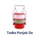 Tadka Punjab Da
