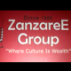 Zanzaree Group