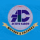 Active Cargo Movers & Packers