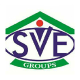 SVE Group