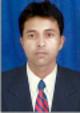 Arif Malek