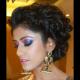 Deval Bajaniya Makeup