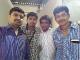 Vishwas Video Vision