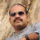 Ram Yadav Makeup