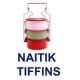 Naitik Tiffin