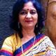 Dr Meena Shah