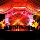 ebox events and entertainment