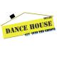 Dance House Delhi