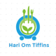Hariom Tiffin & Food Service