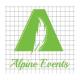 Alpine Events