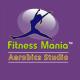 Fitness Mania Studio