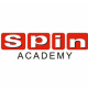 Spin Academy
