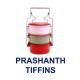 Prashanth Tiffin Services