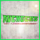 Avengers Event Planners