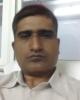 Navazali H. Chhatani