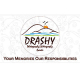 Drashy Events