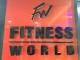 Fitness World Gym & Spa