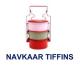 Navkaar Tiffin Services