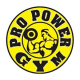 Pro Power Gym