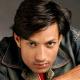 Sharwan Thakur Dance academy