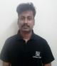 prabhu C
