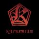 Khyberium