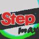 Step Max Studio
