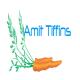 Amit Tiffins