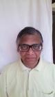Chandrashekar Sharma