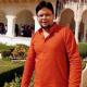 Manish Awasthi