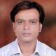 Sandip Bhor
