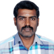 Rajshekar.S-SVS ENTERPRISES