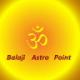 Balaji astro point