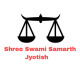 Shree Swami Samarth Jyotish