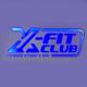 X-Fit Club