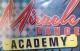 Miracle Dance Academy