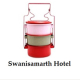 Swanisamarth Hotel