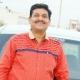 Dr. Rajveer Singh
