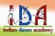 Indian dance academy- I.D.A