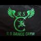 R S Dance Studio
