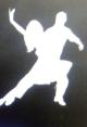 Dance Horizon